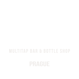 Craft House of Beer in Prague