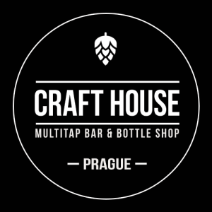 Craft House Prague - Craft Beer Prague